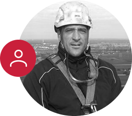 home_climbsolution_contact3