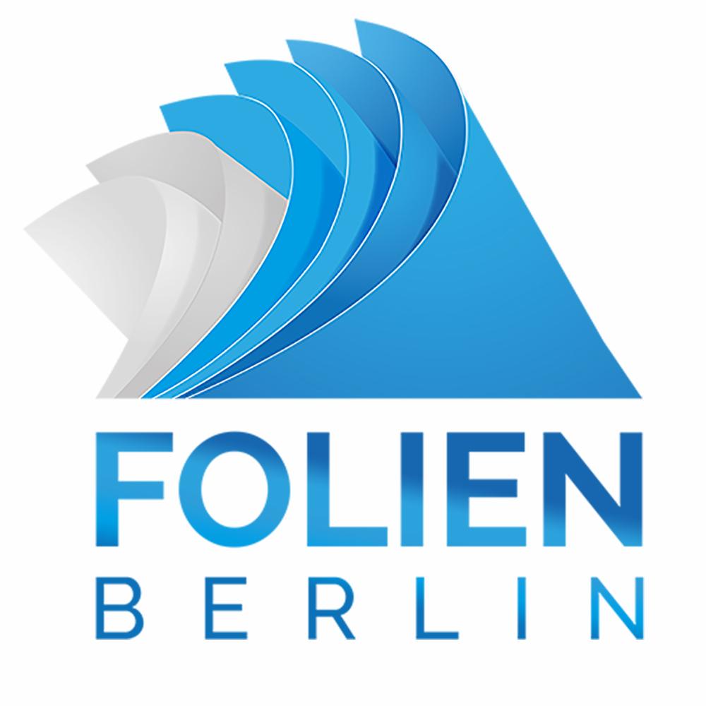 berliner-folien-logo