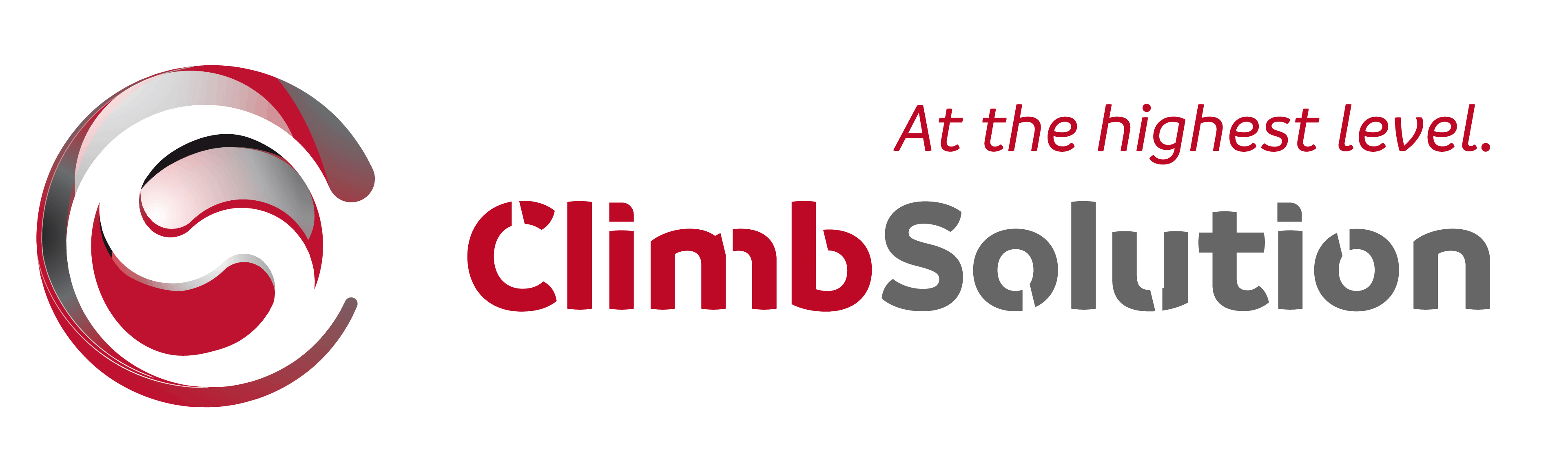 logo_climbsolution_2021