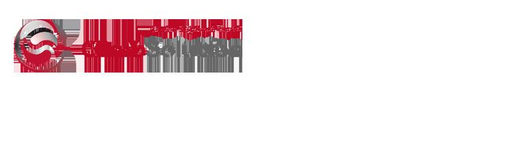 logo_climbsolution_2021small3