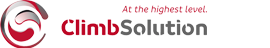 Climbsolution Logo